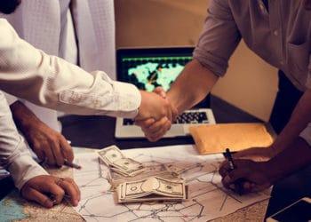 comisiones-remesas-MoneyGram-Ripple-XRP