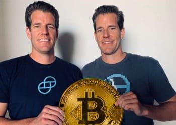 gemelos-Winklevoss-inversiones-bitcoin-Elon-Musk