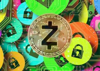 gobiernos tecnologia blockchain