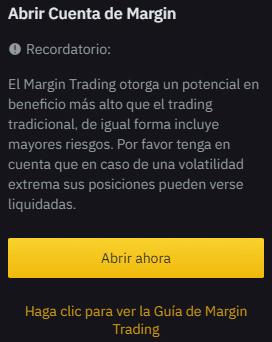 exchange criptomoneda trading
