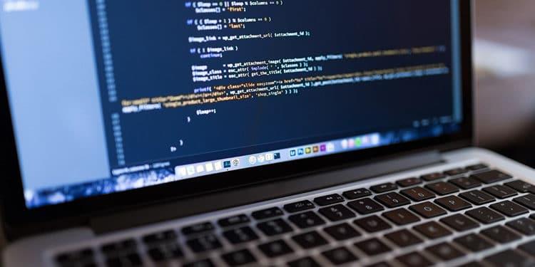 parche-solución-hacker-emisión-bitcoin