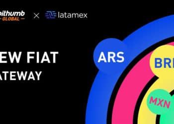 compra-criptomonedas-latinoamérica-Latamex-Bithumb