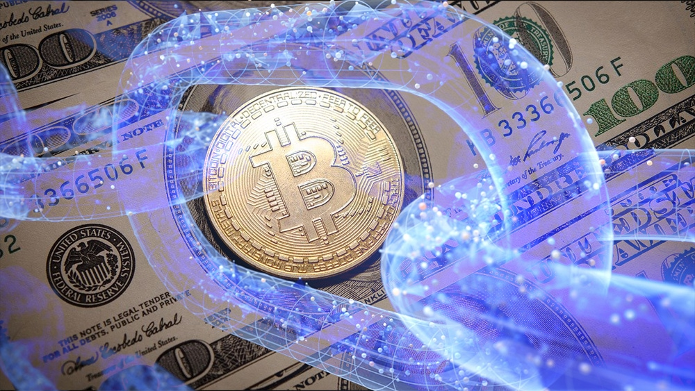 banco-Avanti-dolar-sidechain-bitcoin-Liquid