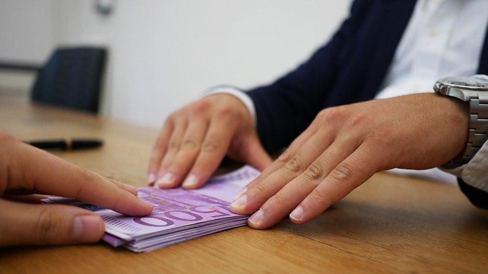 préstamo-criptomoneda-Waves-banco-Rusia