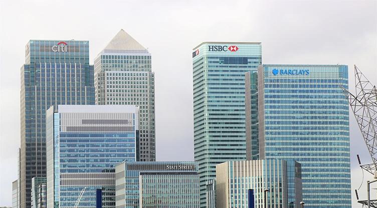 edificios-bancos-EE-UU-criptomonedas
