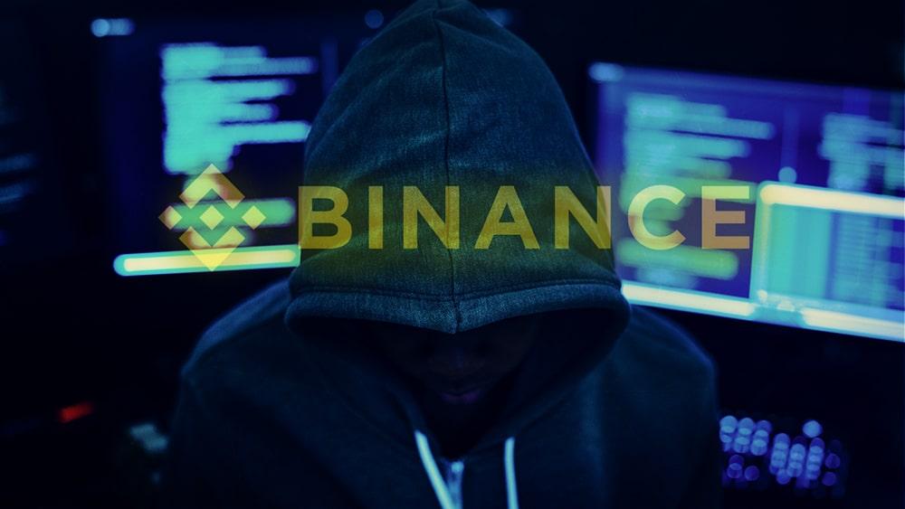 hacker-criptomonedas-bitcoin-casa-cambio-binance