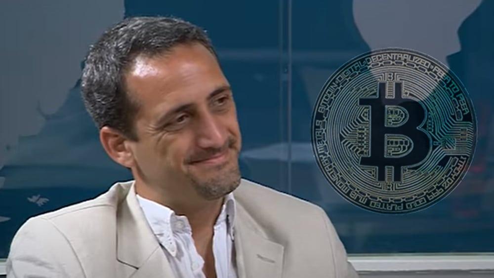 btc 2000 dominio Bitcoins.com