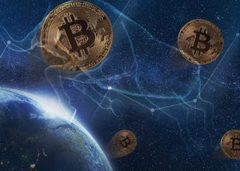 btc astros criptomoneda precios