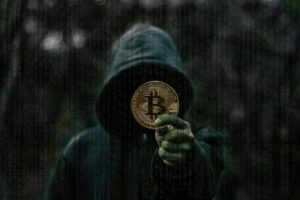 criptomoneda medios pago hacker
