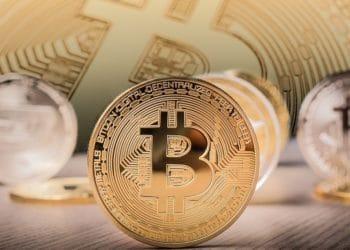bitcoin ethereum dolar defi mercados