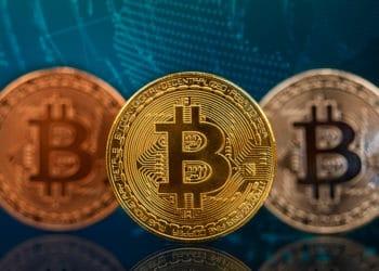inversiones-Estados-Unidos-coronavirus-bitcoin