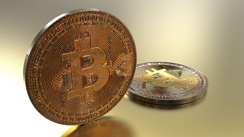 Btc cripto mercados