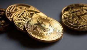 criptomoneda btc moneda digital