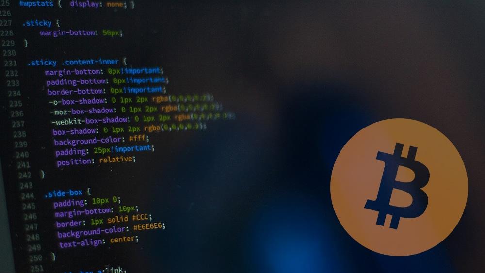 btc programador Ok coin