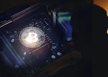 btc mineria inicios criptomoneda
