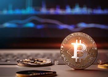 Microstrategy-compra-bitcoins-bolsa-valores