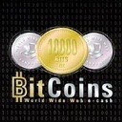 dominio bitcoin criptomonedas