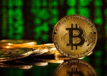 hacker-bifurcación-criptomoneda-bitcoin