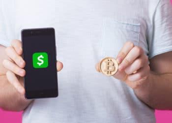 btc cash app millones
