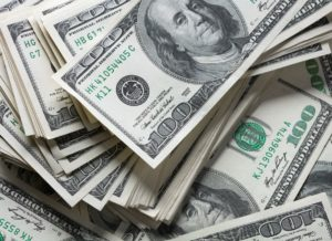 moneda digital usd dolares