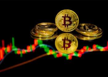 criptomoneda-bitcoin-precio