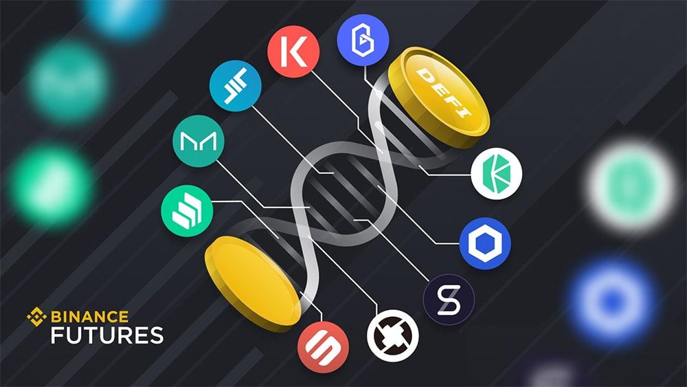 futuros-tokens-DeFi-Binance