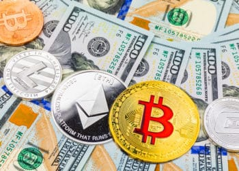 uso-criptomonedas-bitcoin-ethereum-comisiones-transacciones