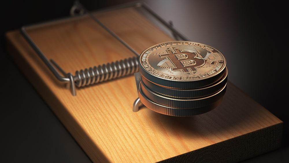 control-bitcoin-criptomonedas-blockchain
