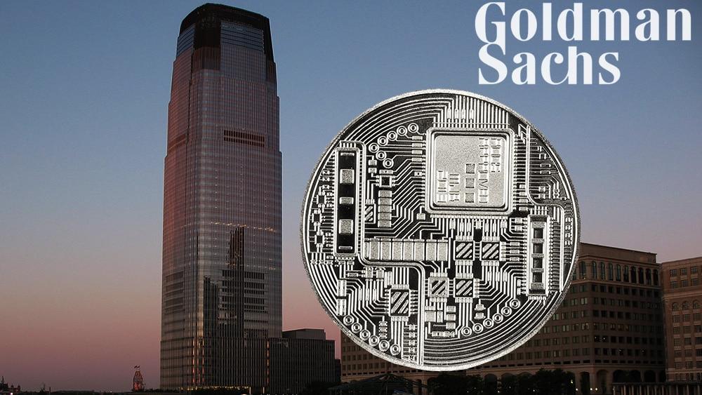 cripto inversion EE.UU. empresarios