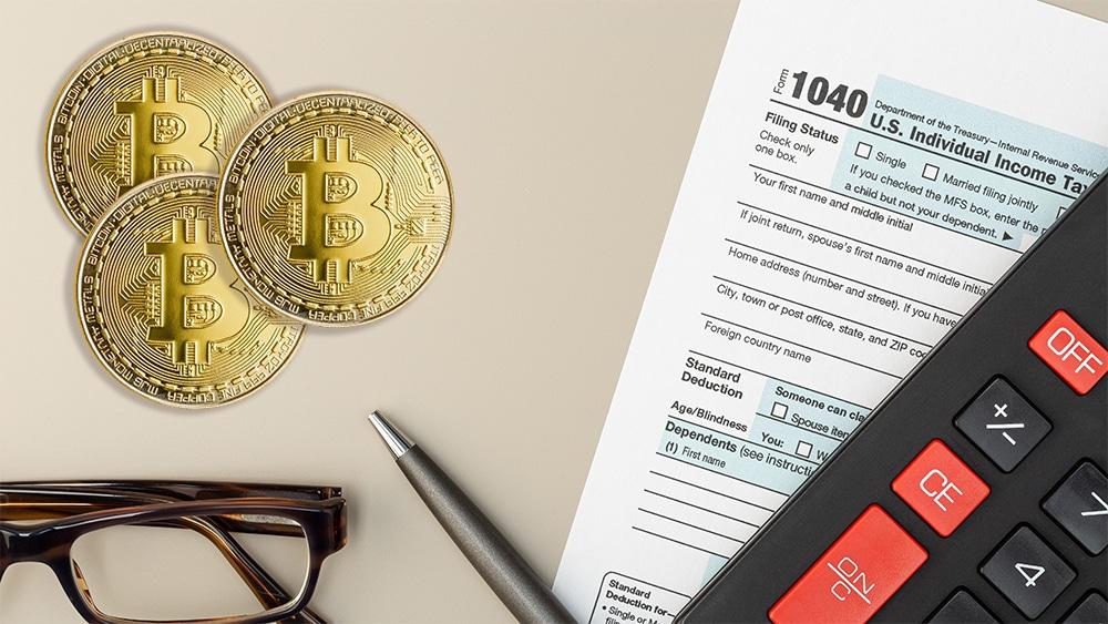 criptomonedas-micro-tareas-bitcoin-impuestos