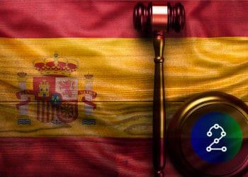 demanda-España-robo-criptomonedas-2gether