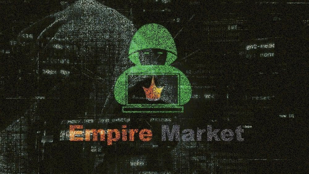 robo-criptomonedas-dark-web-bitcoin-empire-market