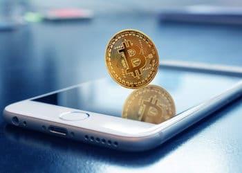 aplicaciones-criptomonedas-bitcoin