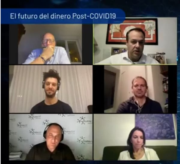 conferencia-DescentralizAR-2020-bitcoin-coronavirus