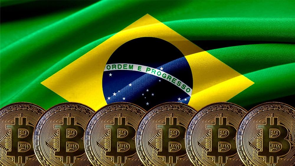 progreso-brasil-criptomonedas-empresas-bitcoin