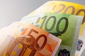 moneda digital españa