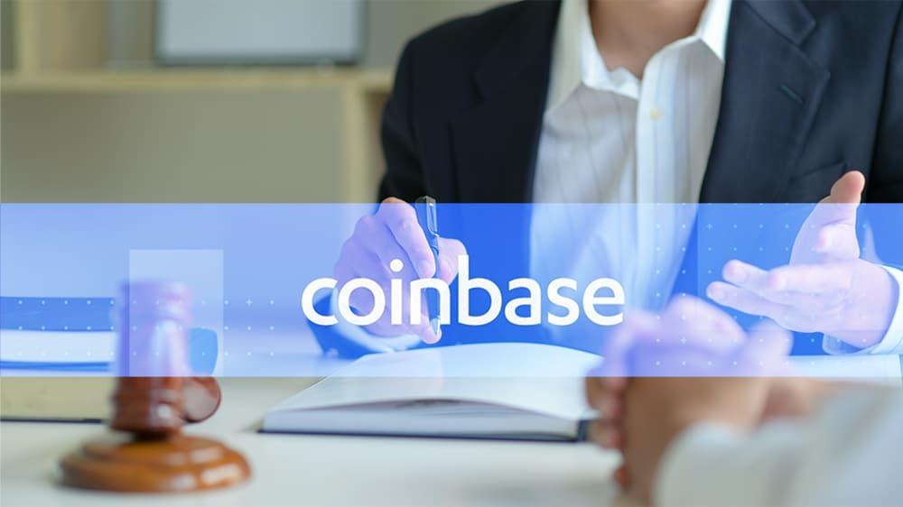 llabves-privadas-criptomonedas-coinbase-demanda