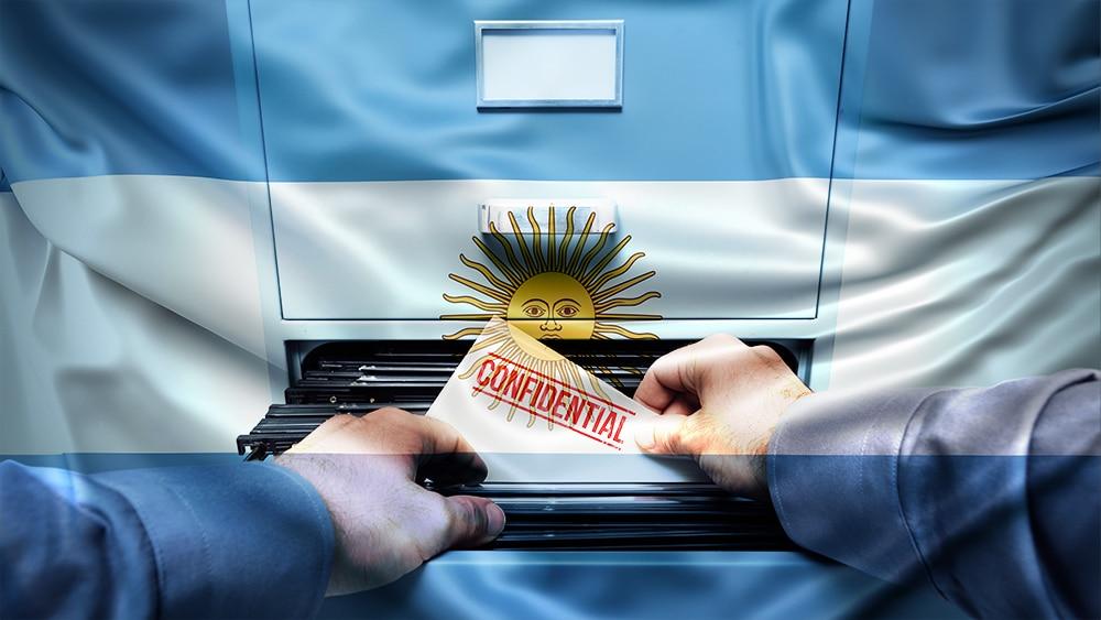 Latinoamérica-información-personal-covid-19
