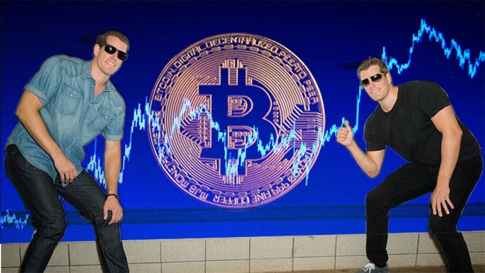 inversión-criptomonedas-bitcoin-Winklevoss-millón-dólares