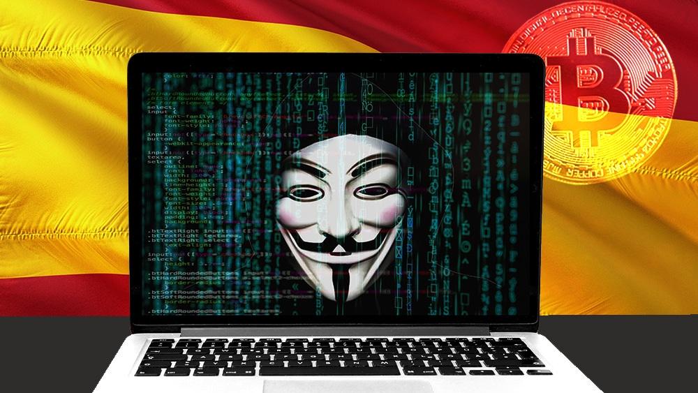 hacker usuarios expuestos