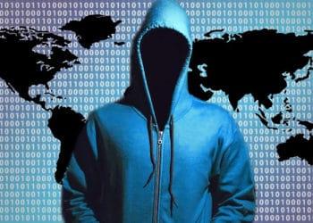 ciberataque-criptomonedas-bitcoin