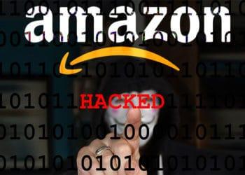 vulneración-seguridad-Amazon-criptomonedas-Monero