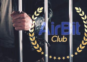Esquema-Ponzi-criptomonedas-Arresto-Estados-Unidos