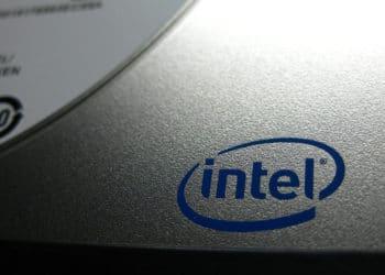 hacker expuesta información intel
