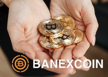 banco-criptomonedas-Perú-Argentina-Venezuela