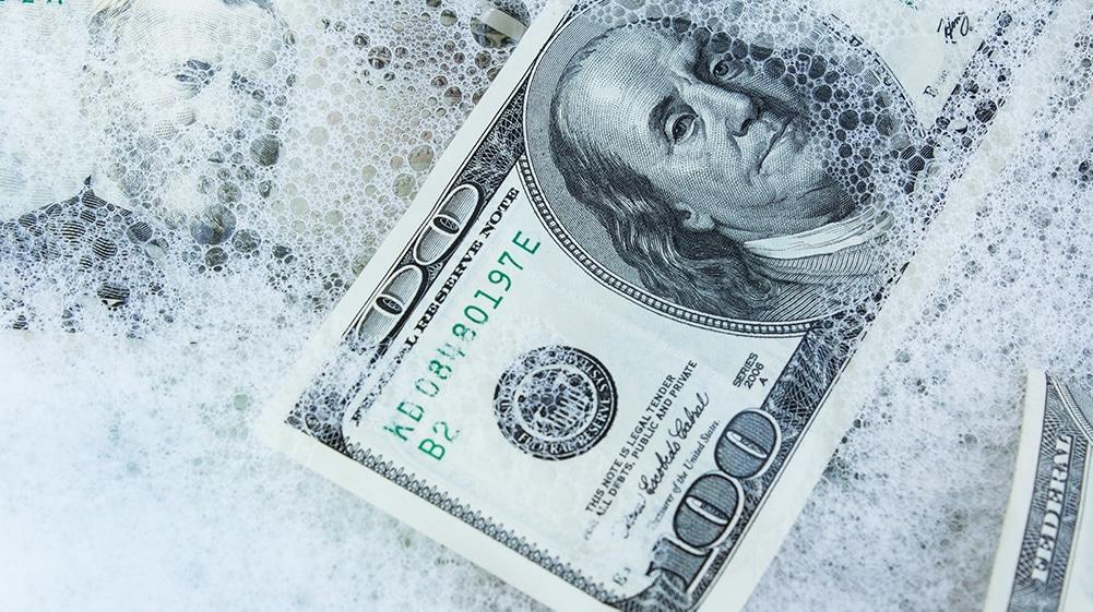 lavado-dinero-Costa-Rica-Bitcoin