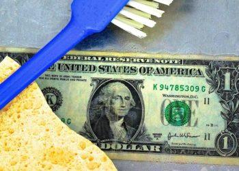 mexico g7 banca criptomonedas uif finanzas