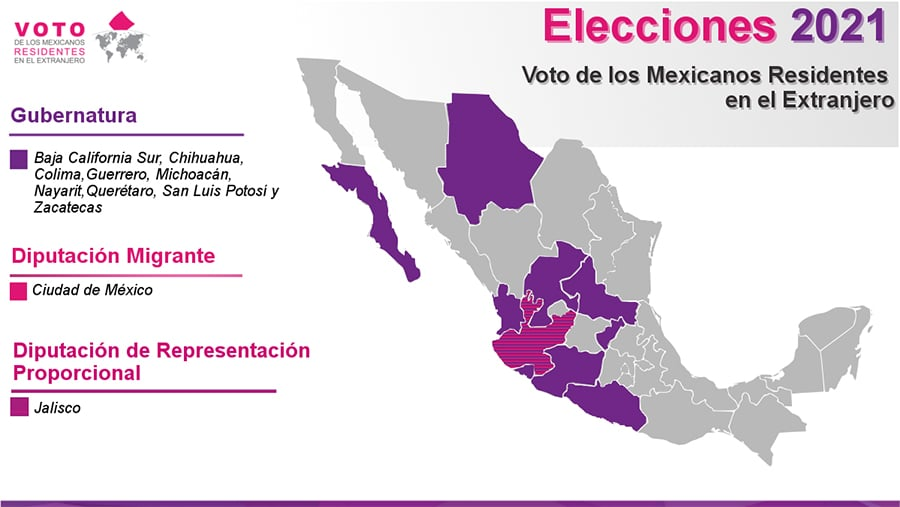 votaciones-méxico-blockchain