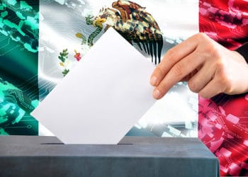 elecciones-gobernadores-méxxico-voto-blockchain