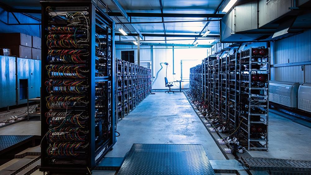 Norte-china-subsidio-energía-electrica-minería-bitcoin